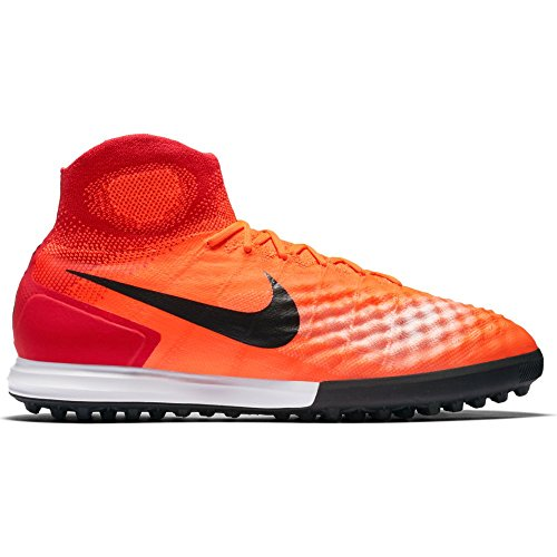 Nike magistax Proximo II Dynamic Fit (TF)