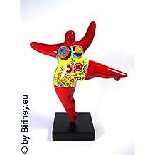 Suchergebnis Auf Amazonde Für Nana Niki De Saint Phalle