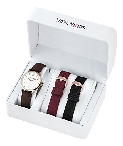 trendy-kiss-womens-watch-ctk-01