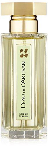 L'Artisan Parfumeur L'Eau de L'artisan Eau de Toilette Spray 50 ml profumo unisex