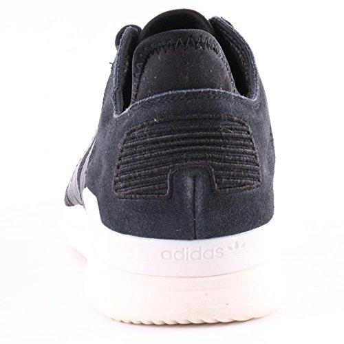 adidas  Zx 700 2.0, Herren Sneaker Schwarz