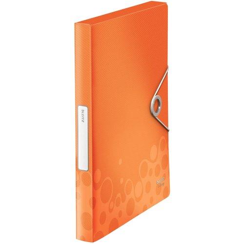 letiz-45680045-bebop-cartella-portadocumenti-arancione-1-pz