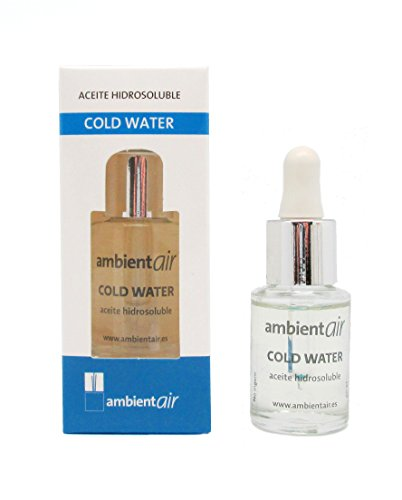 ambientair-hd015cwaa-aceite-hidrosoluble-aroma-cold-water-15-ml