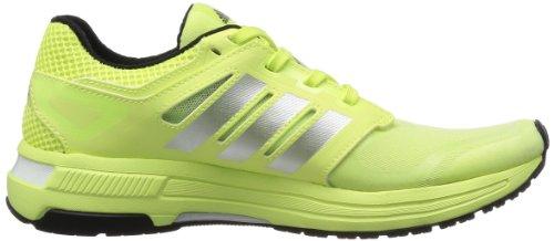 Adidas Revenergy Techfit Women's Chaussure De Course à Pied green