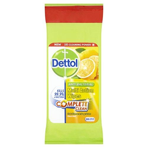 multi-action-dettol-lot-de-20-lingettes-pour-les-agrumes-337811