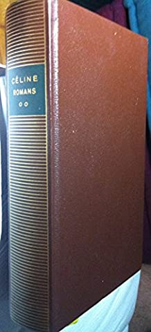 Romans. Tome II. D