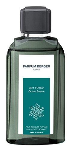 Parfum Berger Nachfüllflasche 200 ml von Lampe Berger Paris