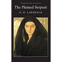 Plumed Serpent (Wordsworth Classics)