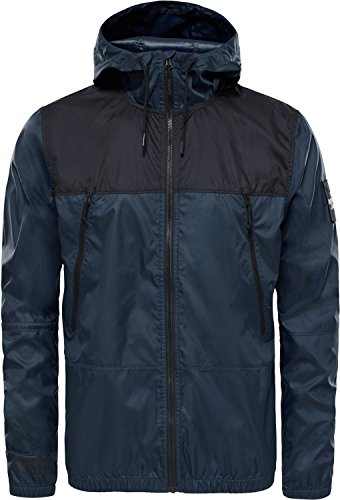 the-north-face-1990-seasonal-moutain-coupe-vent-urban-navy
