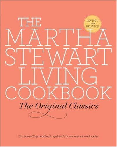 the-martha-stewart-living-cookbook-the-original-classics