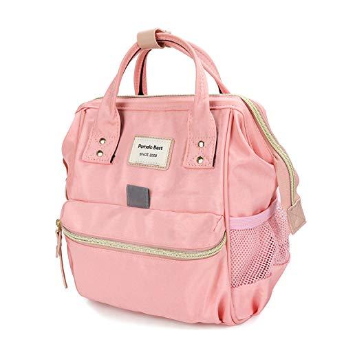 Anti verloren Kinder Rucksack Kindergartenrucksack Kindergartentasche Mädchen und Jungen Mini Backpack für Kleinkinder 2-6 Jahre