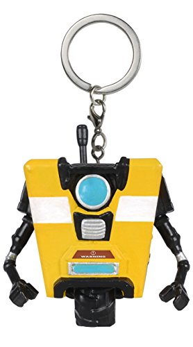 funko-pop-keychain-borderlands-claptrap
