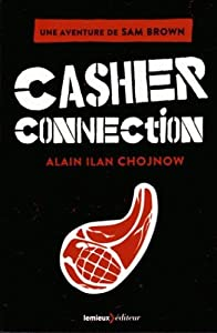 "Afficher ""Casher connection"""