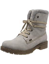 89e43a3047c6 Suchergebnis auf Amazon.de für  rieker tex  Schuhe   Handtaschen
