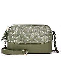 ebe11808718 Amazon.in: PEEPUL Store - Messenger & Sling Bags / Bags & Backpacks ...