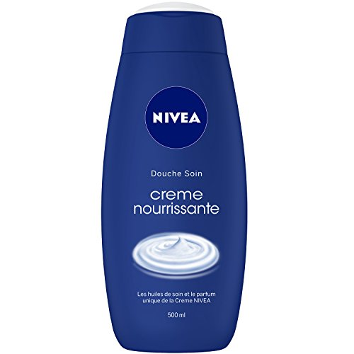 nivea-creme-douche-nourrissante-500-ml-lot-de-2