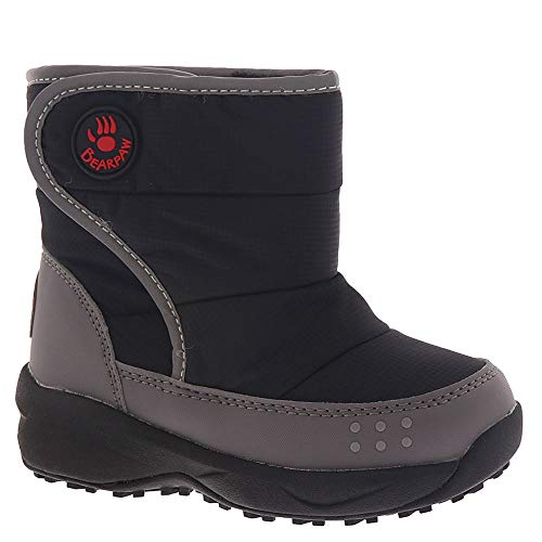 Bearpaw Blake Boot Little Kids