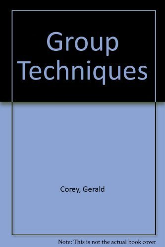 group-techniques-1st-edition-by-corey-gerald-etc-corey-m-s-callanan-p-j-russell-j-m-1987-hardcover