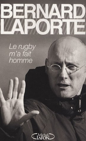 RUGBY M A FAIT HOMME