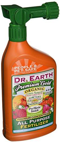 premium-gold-all-purpose-organic-fertilizer-4-4-4-32-oz-ready-to-use