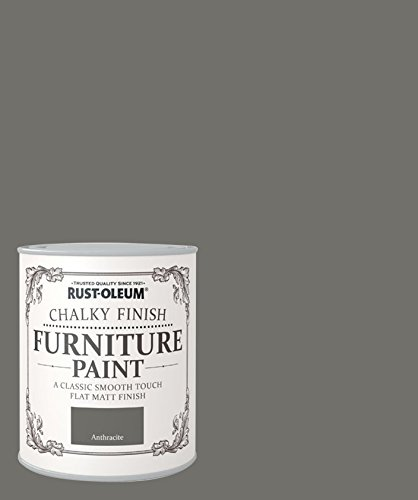 rust-oleum-chalky-finish-furniture-paint-anthracite-750ml
