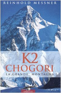 k2-chogori-la-grande-montagna