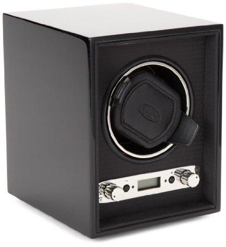 meridian-single-watch-winder-colour-black