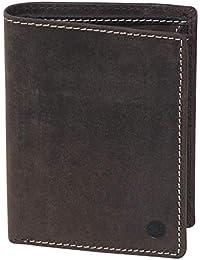 d0f6ea1b63ff8 Suchergebnis auf Amazon.de für  Antike - Geldbörsen   Herren  Koffer ...