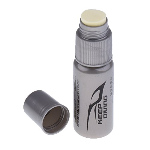 Homyl Spray Nettoyage Agents Antibrouillard Anti-Fog Lunettes Masque Natation/Plongée