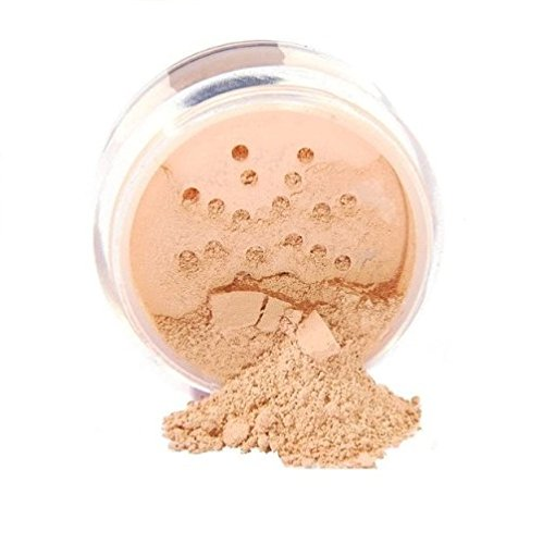 Me-On Crystal Loose Powder