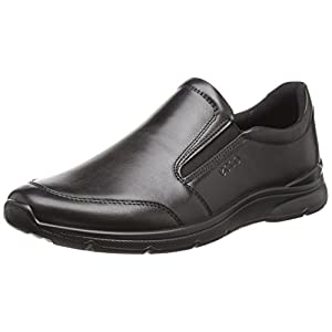 ECCO IRVING, Men