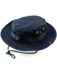 bd65c14568 Amazon.co.uk  Bucket Hats  Clothing