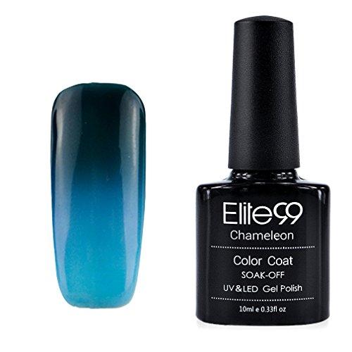 elite99-thermal-temperature-change-color-soak-off-uv-led-gel-nail-polish-10ml-dark-slategray-princes