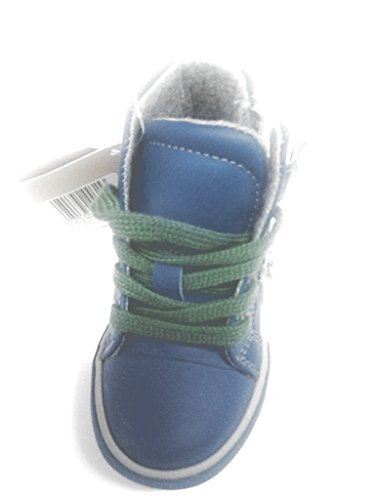 sneakers chicco zaldo royal blue (nr. 24)