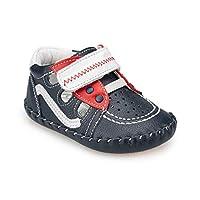 Polaris 91.510042.I Erkek bebek Sneaker