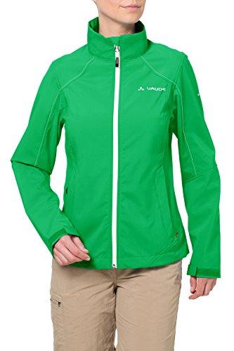 vaude-damen-jacke-womens-hurricane-jacket-iii-grasshopper-38-04952