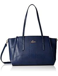 Lavie Martha Women's Handbag (Navy)