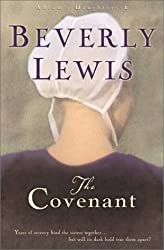 The Covenant (Abram's Daughters) by Beverly Lewis (2002-09-01)