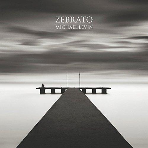 Zebrato por Michael Levin