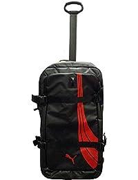 Puma PDR Team Wheel Bag