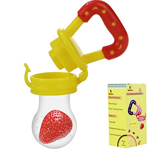 biubee-mordedor-para-bebe-con-espacio-para-alimentos-frutas-frescas-verduras-de-silicona-amarillo-am