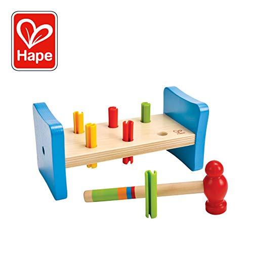 Hape - Picafuerte (0HPE0503)