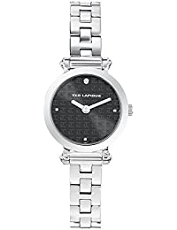 Reloj Ted Lapidus para Mujer A0680INPX