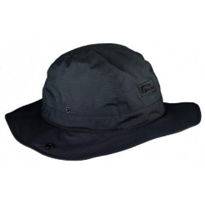 Trekmates Adventure Hat - Gore-Tex Kopfbedeckung, Hut mit UV 50+ Schutz, wasserdicht, winddicht, atmungsaktiv von Trekmates - Outdoor Shop