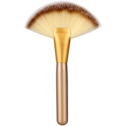 neverland-large-slim-fan-makeup-brush-blending-highlighter-face-contour-powder-brush