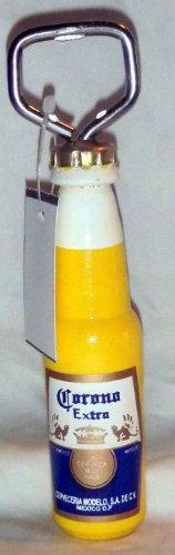 corona-extra-image-wood-metal-bottle-opener-handmade-in-mexico-new