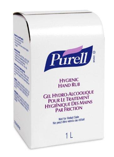 gojo-nxt-purell-hyg-hand-rub-8x1000