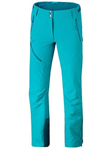 Dynafit Mercury Pantalon Pantalon softshell Femme Ocean/8730