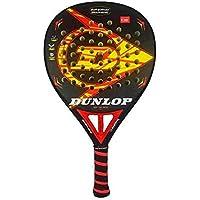 Desconocido Dunlop Inferno Graphene 2018