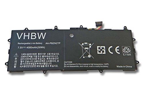vhbw-batteria-4080mah-75v-per-pc-portatile-samsung-chromebook-series-3-303c12-a01-303c12-h01-xe303c1